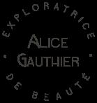Alice GAUTHIER Facialiste Conflans