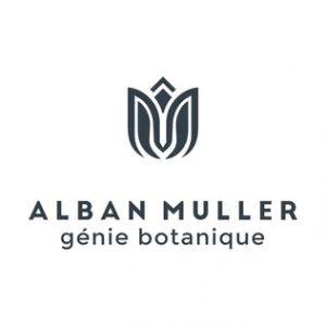 Alban Muller