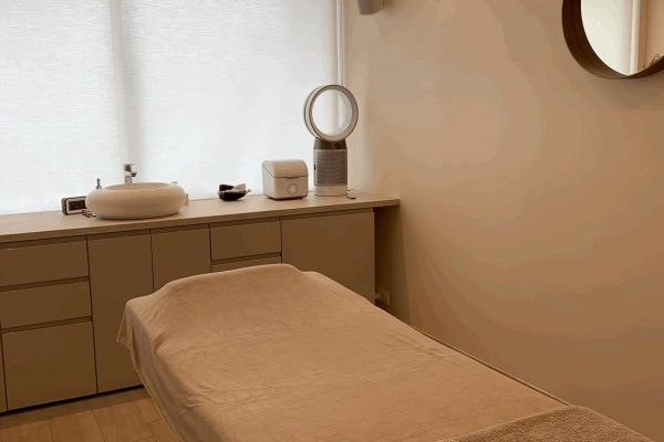 cabine-massage