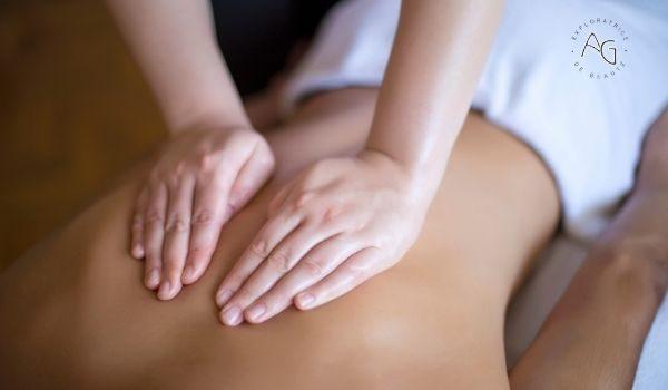massage-corps-personnalise
