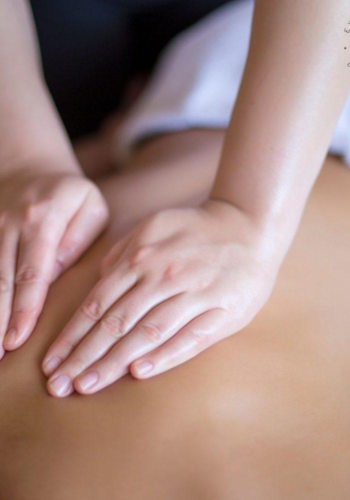massage-corps-signature
